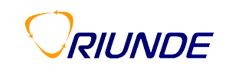 Telefon de Romania, Numar de telefon romanesc, Suna ieftin in Romania
