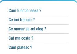 Suna ieftin in Romania